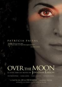 Over The Moon (3)