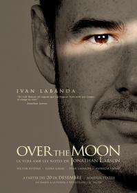 Over The Moon (4)