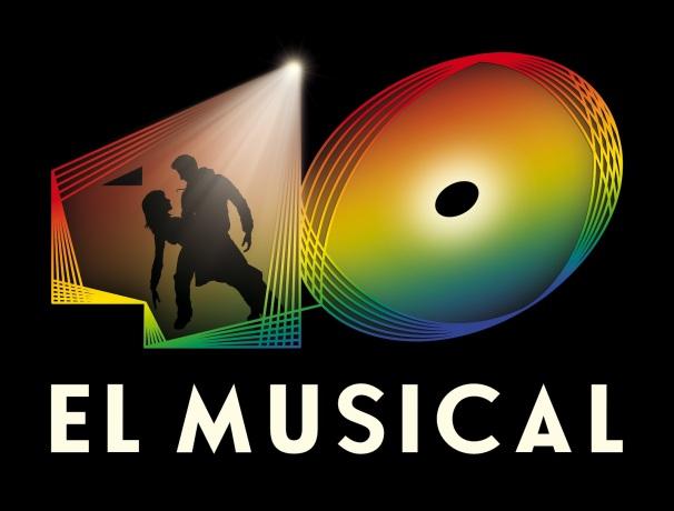 40_el_musical_logo