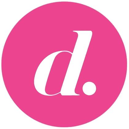 Divinity_2012