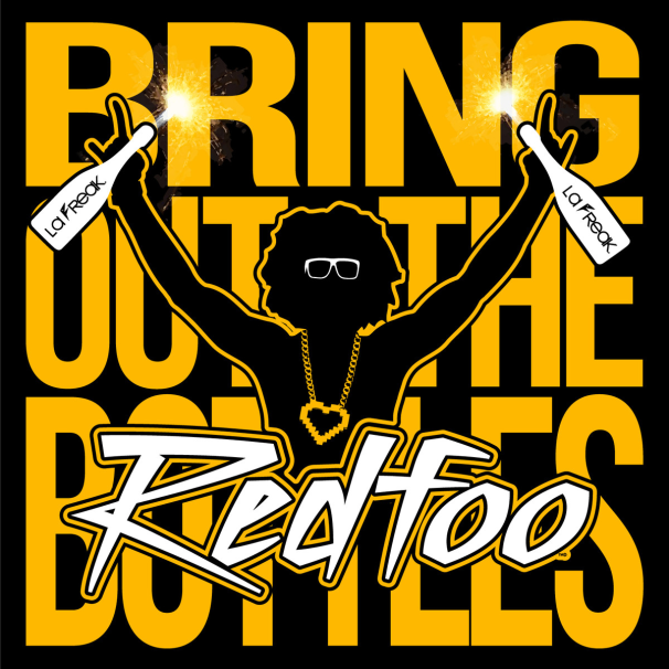 Redfoo-Bring-Out-the-Bottles-2012-1200x1200