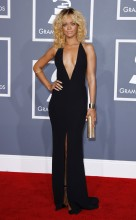 231484-grammys-2012-red-carpet-best-dressed