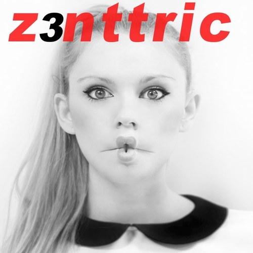 zenttric - 3