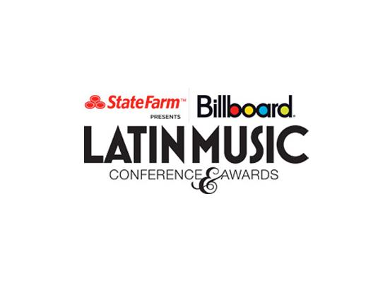 billboard latin