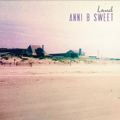 land anni b sweet