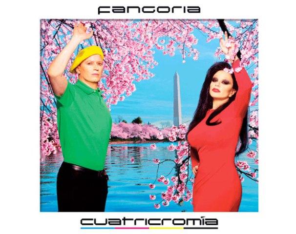 fangoria-cuatricromia-portada
