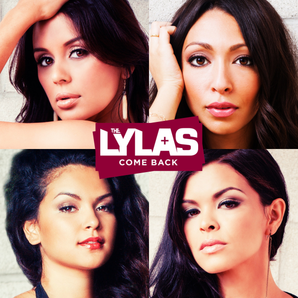 The-Lylas-Come-Back-2013-1200x1200