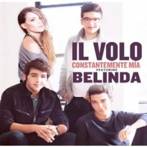 volo-belinda-300x300