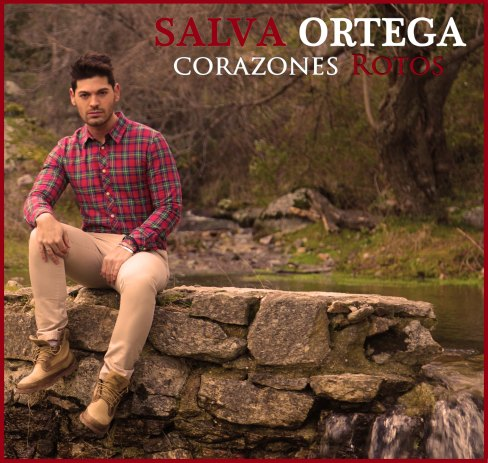 Portada Single _Corazones Rotos_
