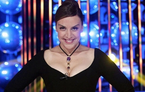 Mónica Naranjo formará parte del jurado de El NúmeroUno