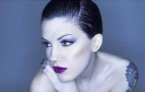 'Drama Queen', el nuevo disco de Angy, ya a laventa