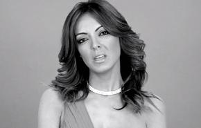 """Merche publica el vídeo de """"Sin Más"""" en el que colaboran susfans"""
