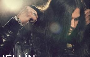 'Mi Voz', el nuevo disco de Rafa Blas, ya a laventa