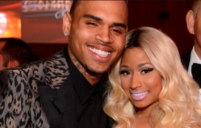 "Chris Brown cuenta con Nicki Minaj para el tema ""Love More"""