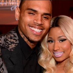 "Chris Brown cuenta con Nicki Minaj para el tema ""LoveMore"""