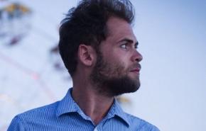 Passenger anuncia su primer concierto enEspaña