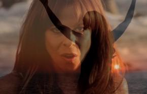 """Te Despertaré"", de Pastora Soler, ya tienevideoclip"