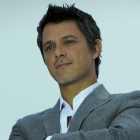 ¡Alejandro Sanz da #10millonesdeGraciAS !