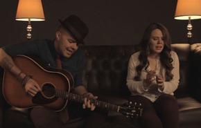 """Jesse & Joy estrenan el vídeo de """"Me QuieroEnamorar"""""""