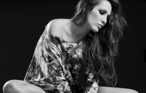"""¡Mira la portada de """"A prueba de ti"""", el nuevo single deMalú!"""