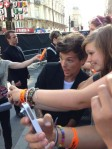one direction premiere (1)