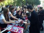 one direction premiere (11)