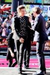 one direction premiere (16)