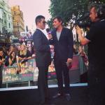 one direction premiere (20)
