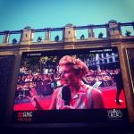 one direction premiere (26)
