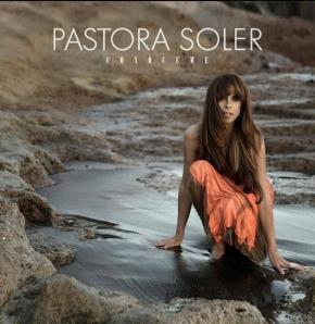 Pastora Soler presenta la portada y el contenido de 'Conóceme'