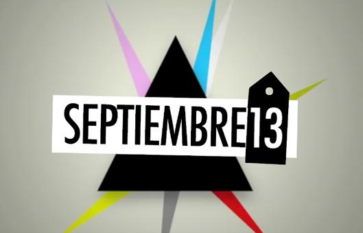 septiembre13