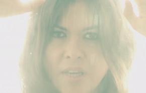 "Vanesa Martín publica el videoclip de ""No te puderetener"""