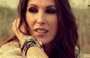 """Malú estrena el vídeo de """"A Prueba deTi"""""""
