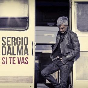 """Sergio Dalma lanza el tema """"Si tevas"""""""