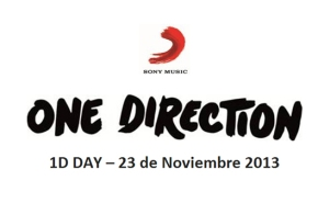 One Direction anuncia el '1D Day'