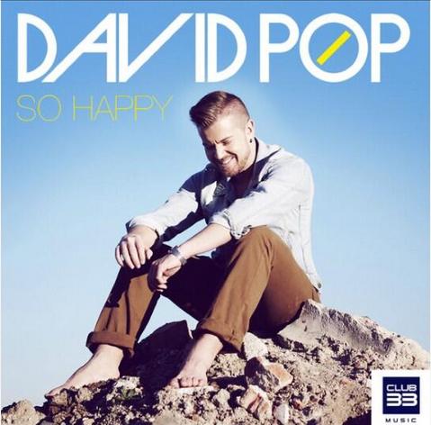 DavidPop