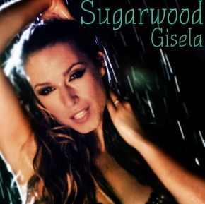 "Gisela publica el vídeo de ""Sugarwood"""