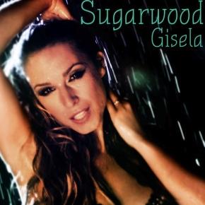"Gisela publica el vídeo de ""Sugarwood"""
