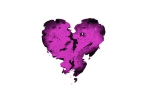 "Justin Bieber lanza el single ""Heartbreaker"""