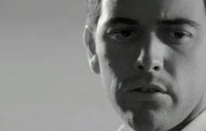 "Mane de la Parra estrena el vídeo de ""Parte deMi"""