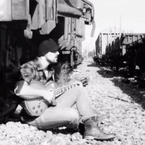 """Parada En Berlín estrena el vídeo de """"Tu cielogris"""""""