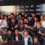 Premios40nominaciones (16)