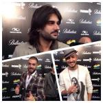 Premios40nominaciones (23)