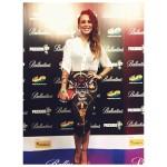 Premios40nominaciones (4)