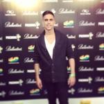 Premios40nominaciones (5)