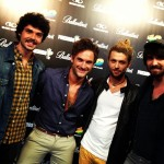 Premios40nominaciones (7)
