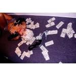 Rihanna Pour it up (9)