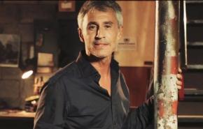 """Sergio Dalma estrena el vídeo de """"Si tevas"""""""