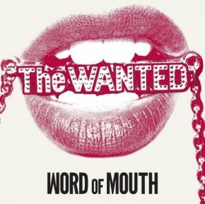 The Wanted vuelven a España deconcierto
