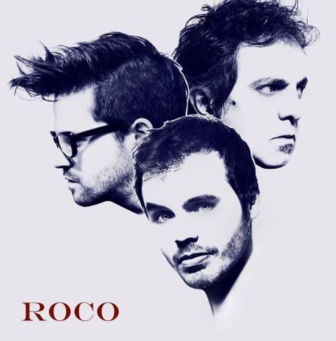 ROCO EP